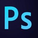 PhotoShop CC 2019 Lite版
