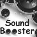 Letasoft Sound Booster特别版