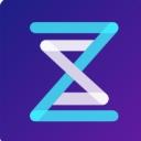 StoryZ安卓版