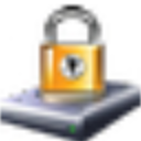 GiliSoft Private Disk免费版