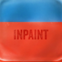 WebInpaint最新版