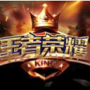 王者榮耀尬舞app(王者榮耀尬舞動作設置軟件) v1.0 安卓版