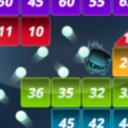 砖谜大师2最新版(益智类解谜) v1.3.17 安卓版