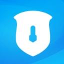 瞬息密码本安卓版(手机密码管理工具) v1.1.0