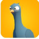 鸽子攻击免费手游