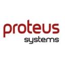 proteus元件库最新版