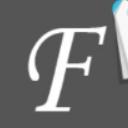 FonTags 2019免费版