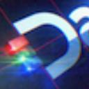 DataClay Templater免费版