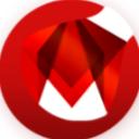 MaxToMaya for 3DsMax 2019特别版