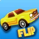 Flippy Cars安卓版