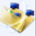 文件传输机最新版