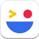 斗戏app安卓版