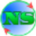 Nsauditor Network Security Auditor特别版