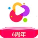超�VIP免�M版(手�C免�M影��〔シ牌脚_) v1.0.6 安卓版