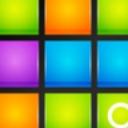 dubstep鼓垫24教程版(音乐制作游戏) v2.3.2 ios苹果版