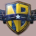 War3Edit魔兽争霸官方对战平台积分修改器