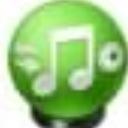 FreeTrim MP3官方版