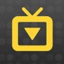 墨白共享影院app
