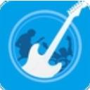 隨身樂隊Pro安卓版app(抖音能彈琴的app是什么) v2.8 最新手機版