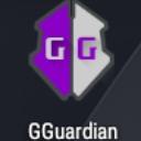 GG修改器去更新版