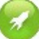 苏州银行网银助手官方版