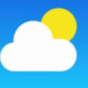 未来天气app手机版