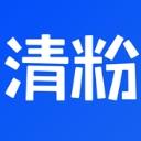 闪电清粉手机版(微信管理辅助工具) v1.3 安卓版