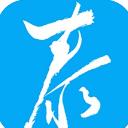 泰微課app