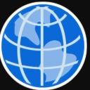瑞易浏览器app