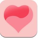 玉聊app官方版