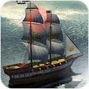 皇家战役军舰模拟器手游