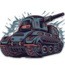 陆军坦克战机安卓版