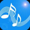 巅峰QQ音乐加速手机版