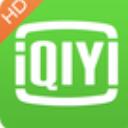 爱奇艺HD版app手机版
