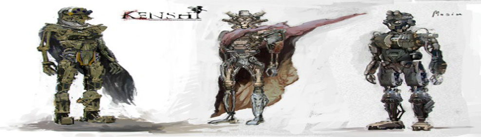 剑士游戏下载专题