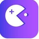 九州游戏app苹果版