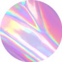Filto软件视频编辑app苹果版