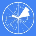 windy安卓漢化版v2.4.4 手機版
