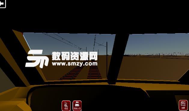 全民列车比赛手游安卓最新版