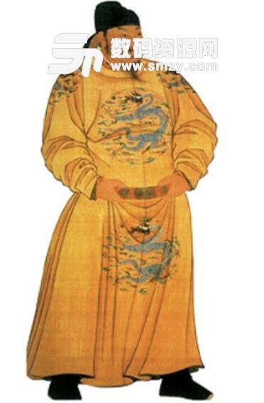中国历史故事app下载