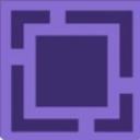 地牢逃生手游中文版(类似iwanna) v1.6.2 安卓版