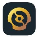 Dota Pro Circuit app苹果版