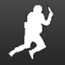 Bhop Pro手游安卓中文版(第一人稱視角跳躍) v1.7.0 手機版
