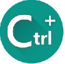 Ctrl+安卓版app