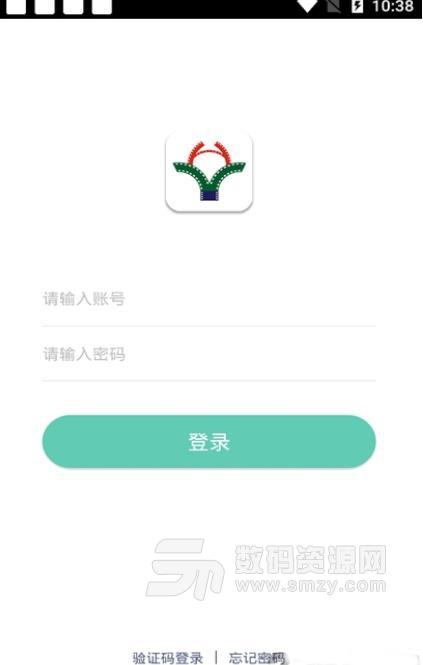 华夏电影app官方版
