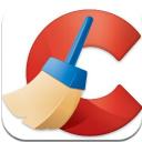 CCleaner pro专业版