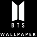 BTS Wallpaper安卓版