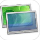 全屏窗口管理工具(全屏和全屏窗口化管理软件) v1.0