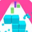 Cubic Road苹果手机版