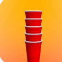 Cup Stack苹果版手游
